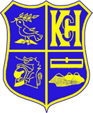 Killard House School